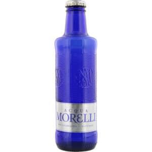 Acqua Morelli Still 24x25cl