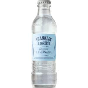 Franklin & Sons Original Lemonade