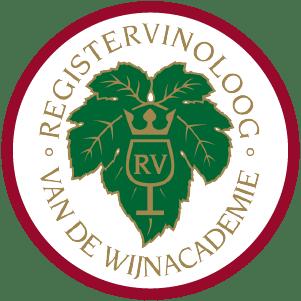 Register-Vinoloog