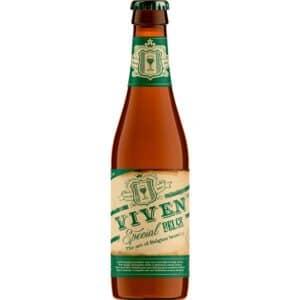 Viven Ale Special Belge