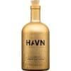 HAVN Gin Bangkok