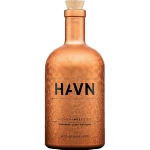 HAVN Gin Marseille