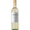 Nieto Senetiner, Benjamin, Chardonnay