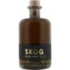SKOG Oaked Aged Gin